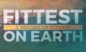 Una década de fitness