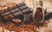 chocolate para atletas