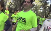 15k new balance buenos aires