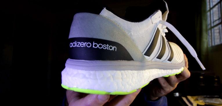 por excelencia Adizero Boston El 6mixtas Reseñaadidas nO8PX0wk