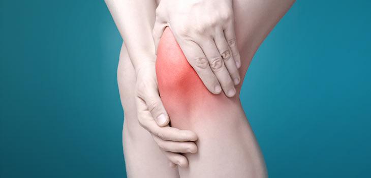 rotura de menisco interno recuperacion