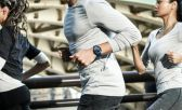 wearables para entrenar
