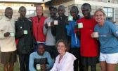 Elté keniataes la bebida más ha