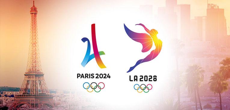 Los Juegos Olimpicos Ya Tienen Sus Sedes Hasta 2028 El Portal De