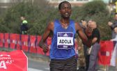 Guye Adola
