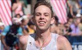 Maratón de Chicago 2017