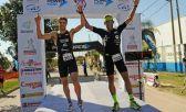 Campeonato Argentino de Duatlón Sprint