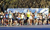 42k Buenos Aires 2017