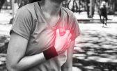 qué pasa con el corazón cuando hacemos ejercicio