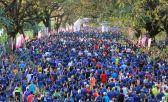 21K y 42K de Buenos Aires cambian de fecha
