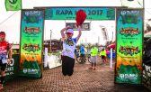 Trofeo Rapa Nui 2017