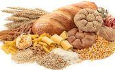 adicto a los carbohidratos