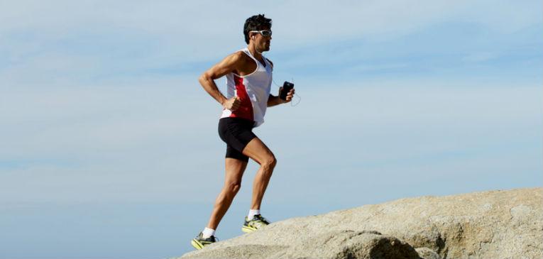 d8f7d6bdd596b Consejos para correr después de los 40 años - El portal de running ...