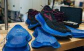 Brooks quiere fabricar zapatillas personalizadas (FitStation)