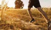 tips para entrenar en verano