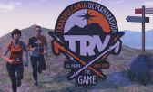 videojuego de trail running