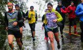 trail running podría ser deporte olímpico