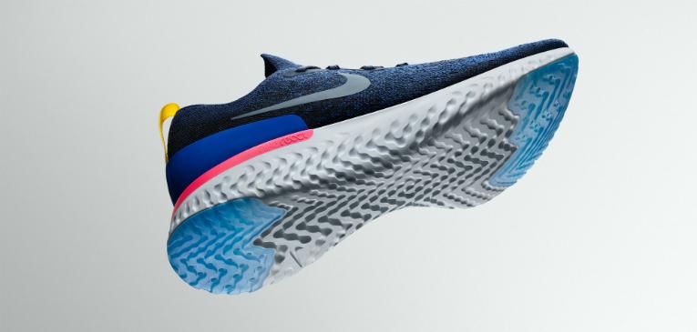 Nike La De Gran Y ReactPros Novedad Epic Contras VUqSzGMp
