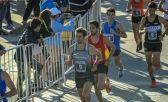 La historia en la Golden Run Buenos Aires