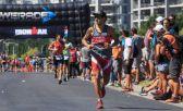 últimos 500 cupos para el Ironman 70.3 Buenos Aires