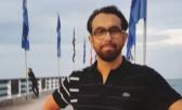 David Rene Roger Bellet-Brissaud, el triatleta desaparecido