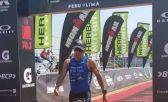 Mario de Elías y otro buen resultado en Lima