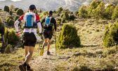 Cómo seguir el Mundial de Ultra Trail en Penyagolosa