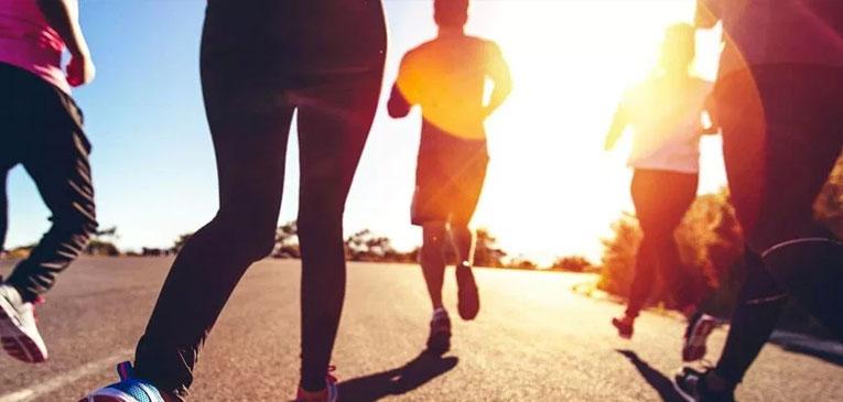 correr mejora la actividad sexual