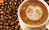 cafeína durante el deporte