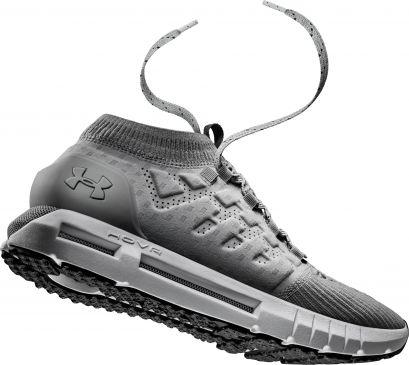 imagenes de zapatos under armour