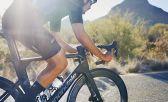 SystemSix, una bici rápida como ninguna (foto: Cannondale)