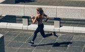 Las diferentes interpretaciones del ejercicio en ayunas