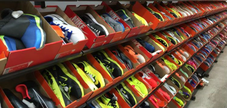 471624f93f0 Allí podrás encontrar zapatillas de running a precios bajos