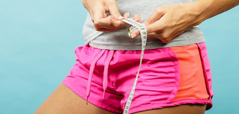 Pesas o cardio. Enterate qué es mejor para perder peso