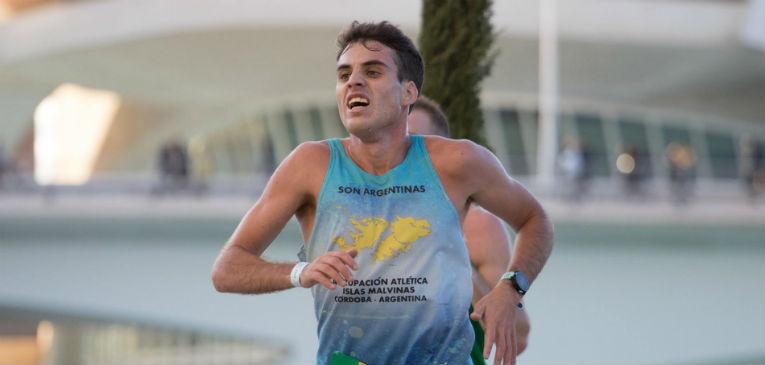 Berni Maldonado