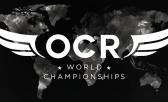 Mundial de Obstacle Course Racing en Londres