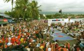 Cómo ver el Mundial de Ironman en vivo