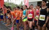 La maratón en los Juegos Olímpicos de la Juventud y su ausencia explicada