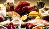 Las diferencias entre un nutriólogo y un nutricionista