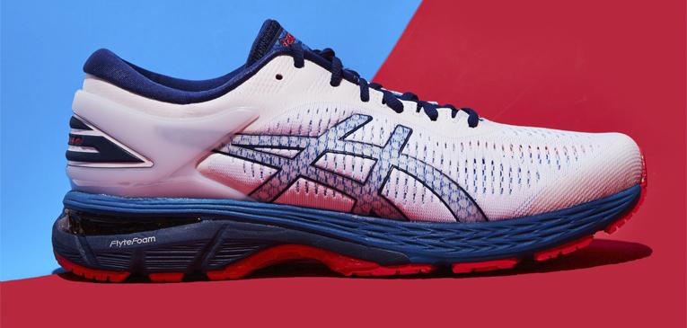 Palpitar Marcha atrás baño  asics es buena marca - Tienda Online de Zapatos, Ropa y Complementos de  marca