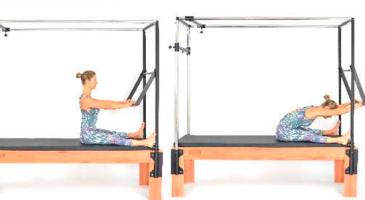 ejercicios para la espalda