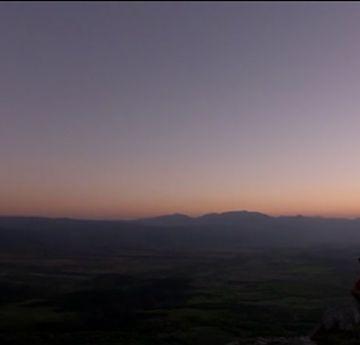 El último documental de Kilian Jornet, disponible
