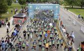maratones en Argentina