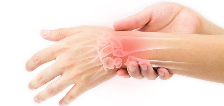 medicamentos para la tendinitis en la mano