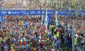 Los argentinos van por las marcas a la Maratón de Sevilla