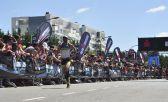 Ironman Argentina se adapta a la realidad