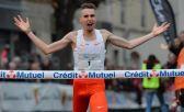Julian Wanders batió el récord del mundo en 5k y Hassan hizo lo propio en el femenino