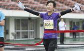 Hay maratones por todo el mundo, y en muchí