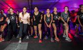 El New Running hizo que correr sea ahora el deporte individual más colectivo que existe.