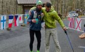 Barkley Marathons 2019, sin finishers (Planeta Triatlón)